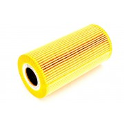 Filtr oleju Sprinter 2,9